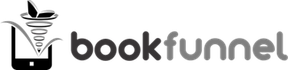 BookFunnel